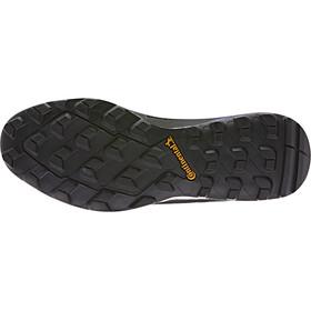 adidas TERREX Skychaser XT Gore-Tex Zapatillas Senderismo Hombre, core black/grey three/collegiate royal